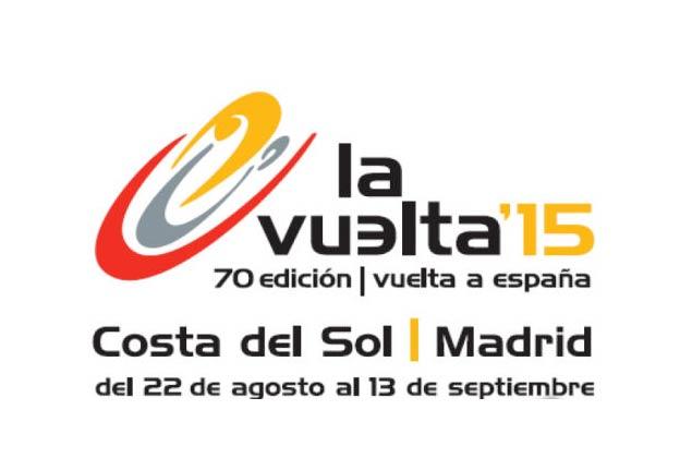 TVI 24 assegura transmissão de La Vuelta