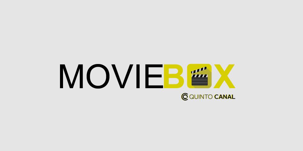 MovieBox #12 – 03 a 06 de dezembro: «The Hunger Games» resiste mais uma semana no topo