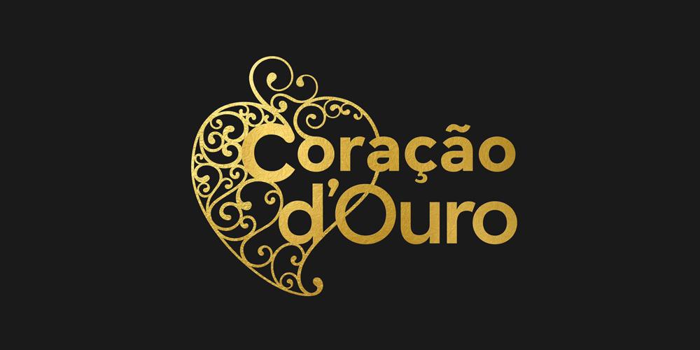 Novela «Coração d'Ouro» está de regresso à SIC