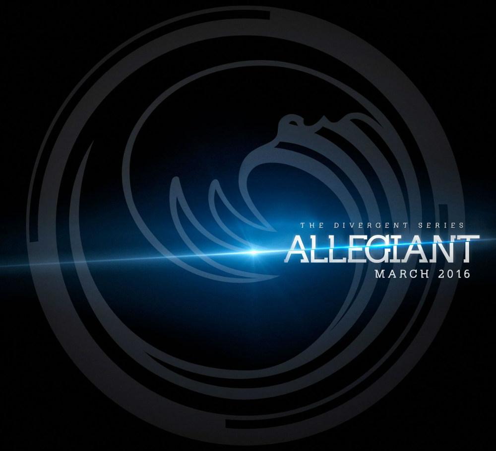 Divulgado o trailer do novo filme da saga «Divergent»