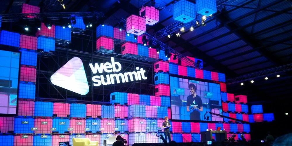 Altice Portugal lança app de TV exclusiva para clientes MEO no arranque da «Web Summit»