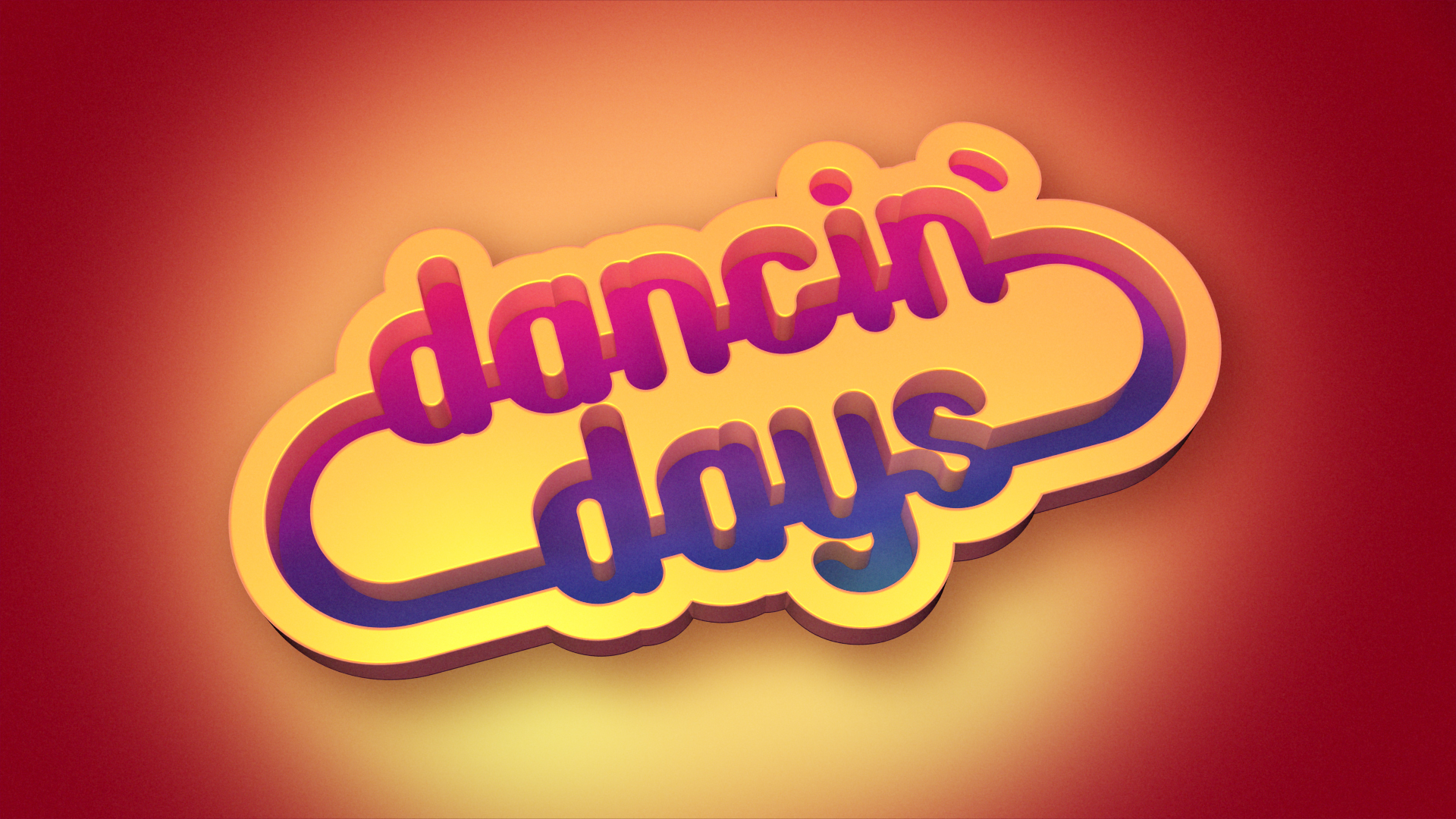 «Dancin' Days» está de regresso à SIC
