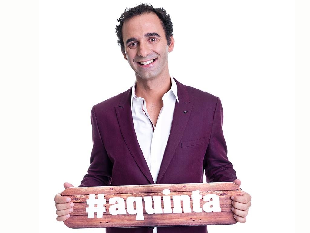Paulo Freitas do Amaral | Político