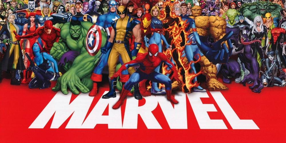 «Helfire» e «Legion»: Conheça as novas séries televisivas da Marvel