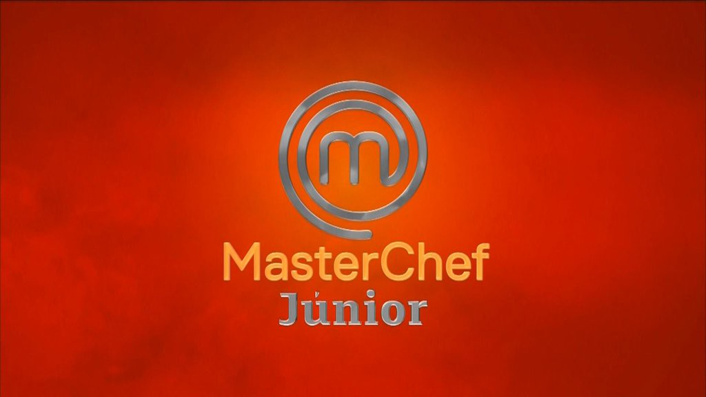 Masterchef Júnior