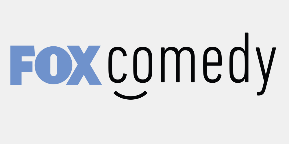 FOX Comedy Portugal é a nova FX