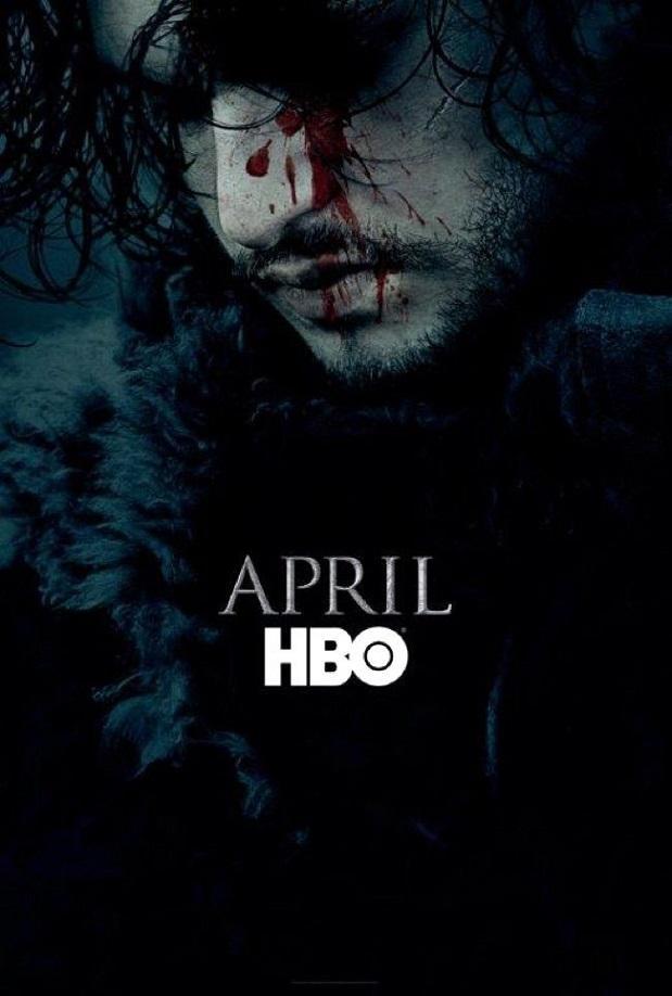 Fonte: HBO