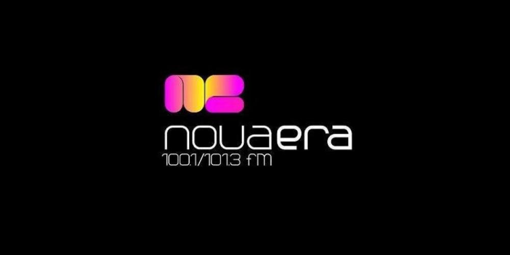Rádio Nova Era revela datas de «Melhores do Ano 2016» e «EDP Beach Party 2016»