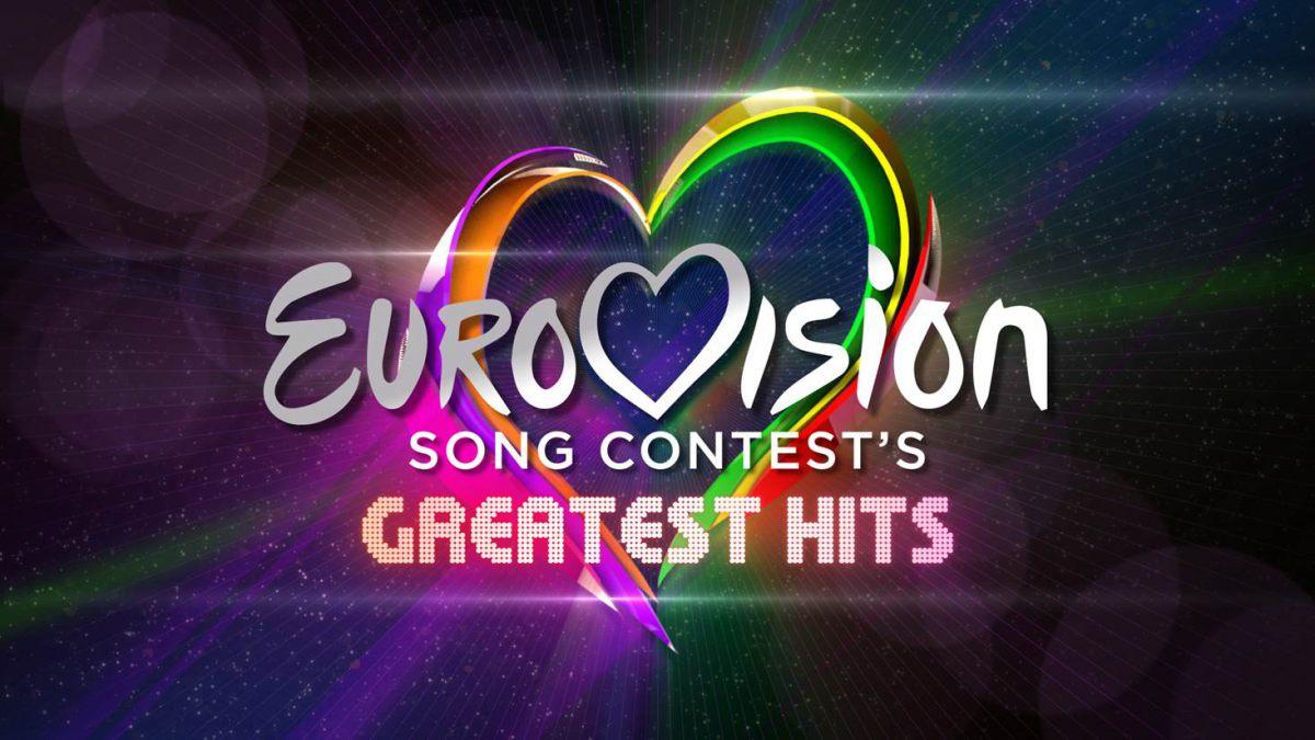 RTP aposta em espetáculo da Eurovisão para a noite de Natal