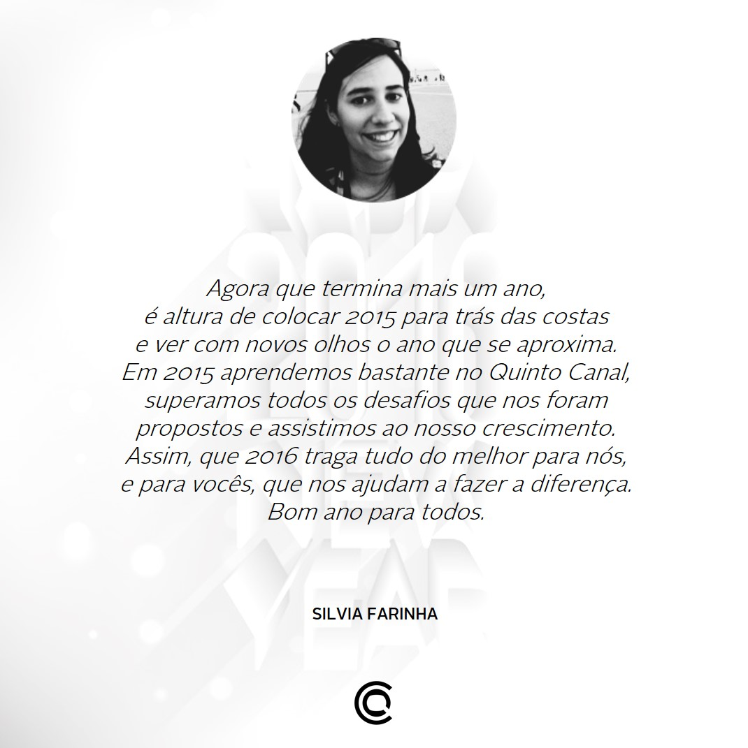 Silvia QC