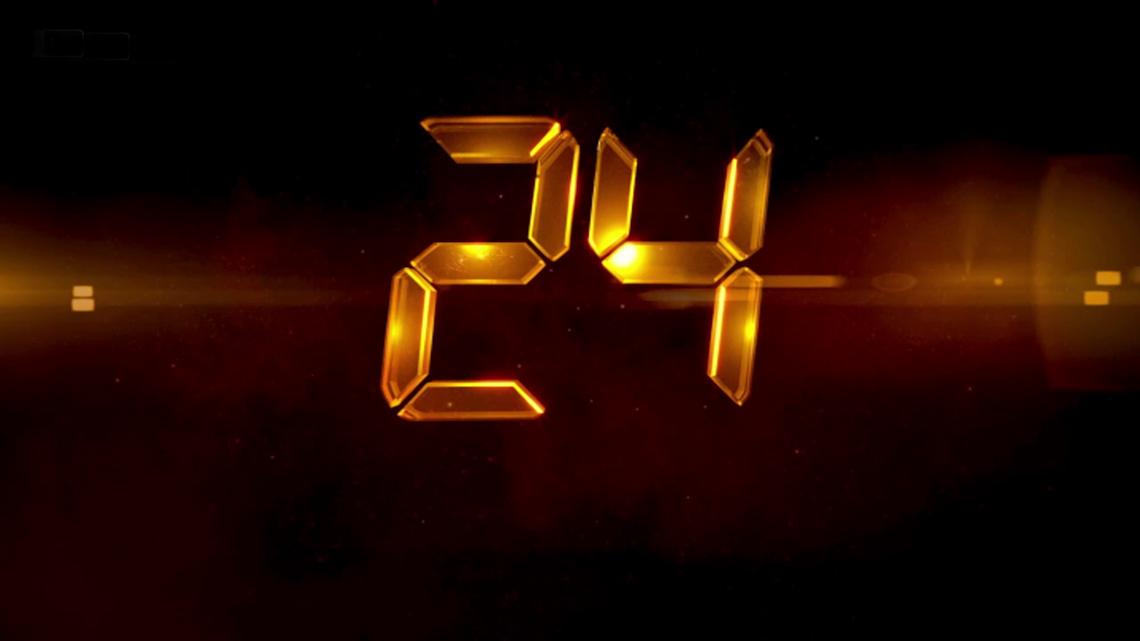 FOX aposta em novo spin-off de «24»