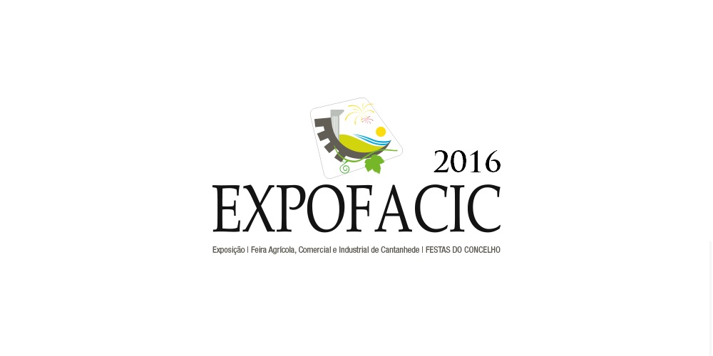 Conheça a programação da «Expofacic 2016» (em at.)