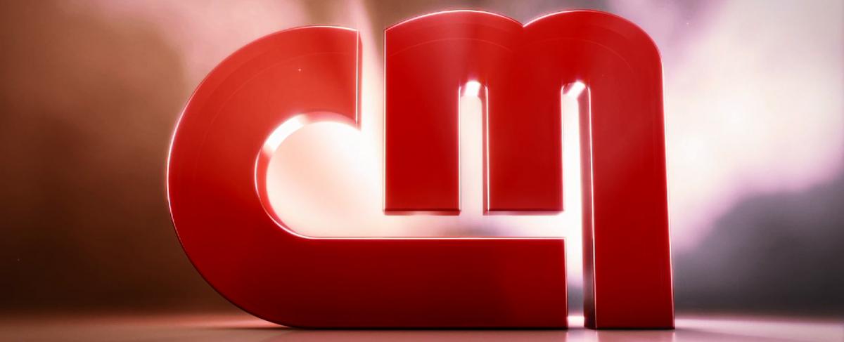 CMTV bate recorde e atinge 10% de share