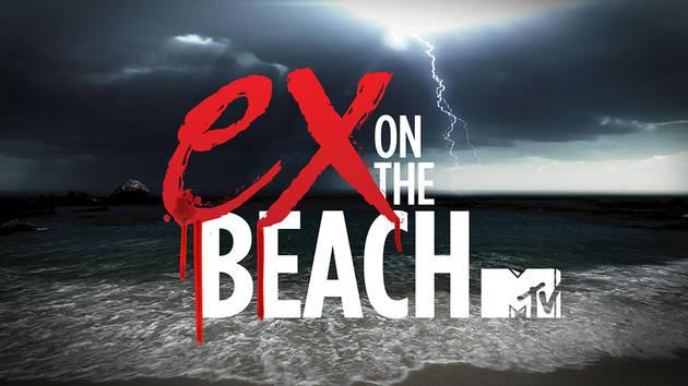 «Ex On The Beach» poderá ser adaptado pela TVI