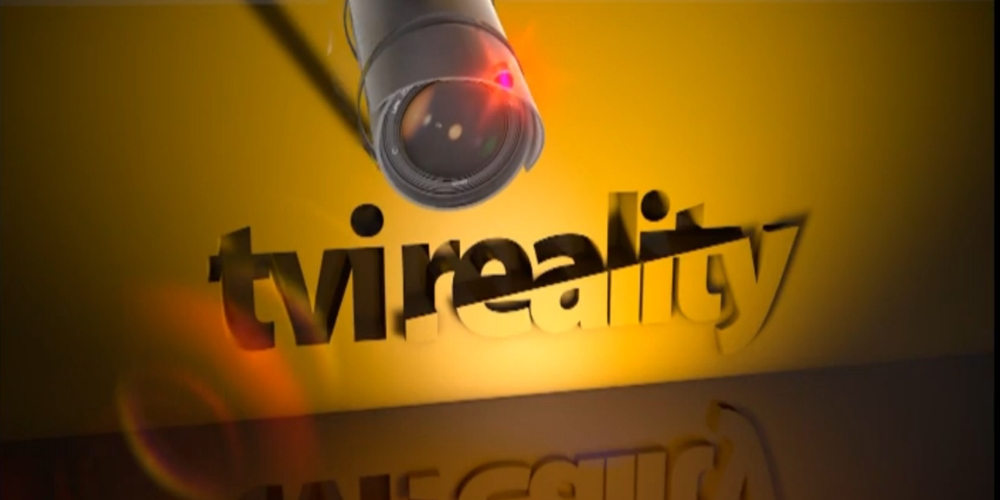 TVI Reality