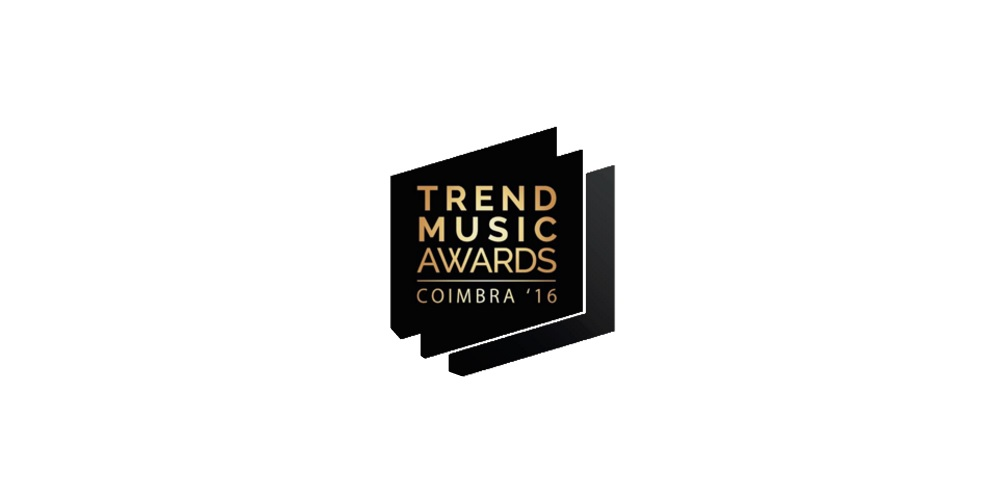 Conheça os nomeados da primeira edição dos «Trend Music Awards»