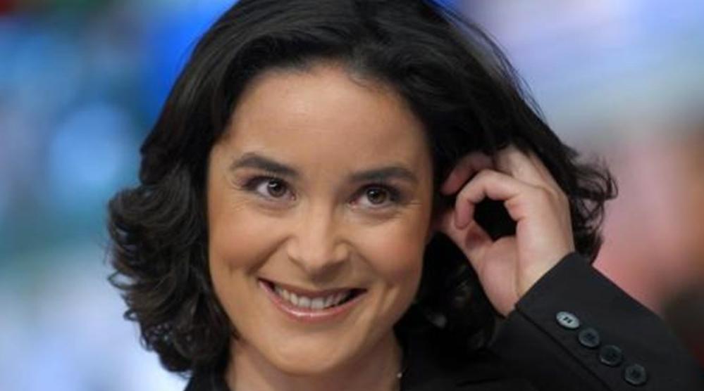 Maria João Ruela