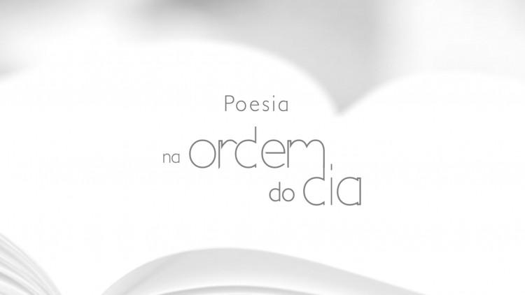 Poesia RTP2