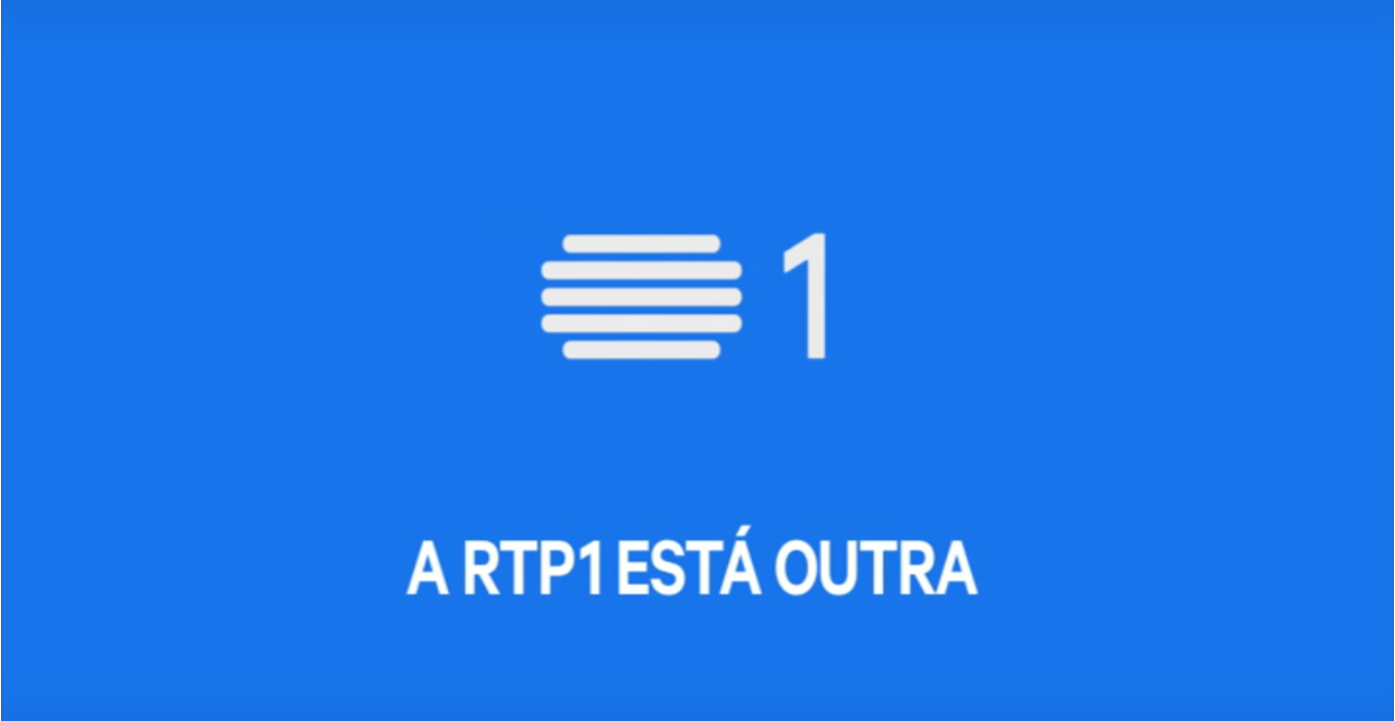 «Message In A Bottle» é o novo programa de entretenimento da RTP1