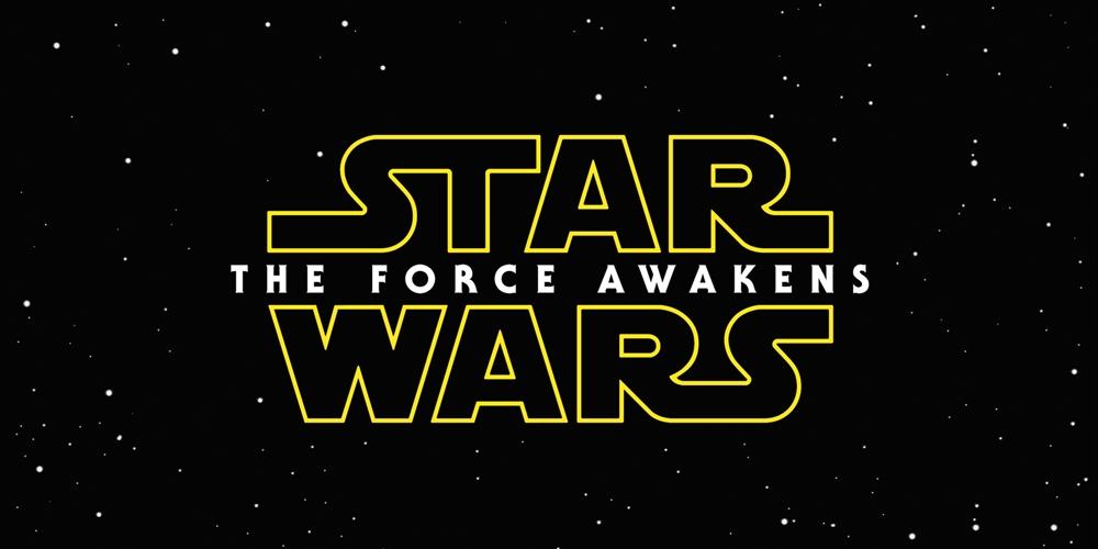Pré-reserva do novo DVD «Star Wars» vale um brinde e desconto na Worten