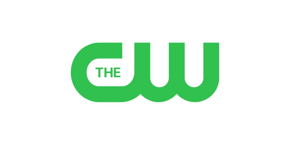 The CW renova onze séries