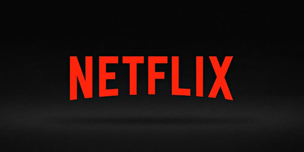 The Ranch Netflix