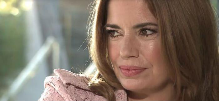 Bárbara Guimarães