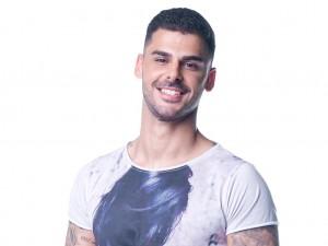 Bruno Marvão