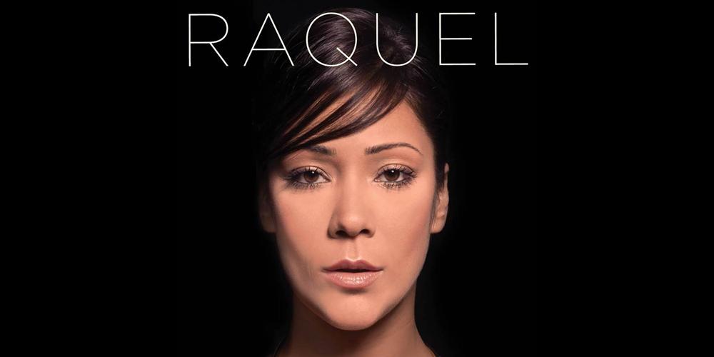 «Raquel»: Jurada do «The Voice Portugal Kids» lança novo álbum de música