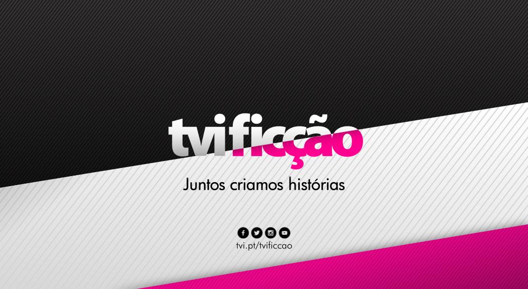 TVI Ficção