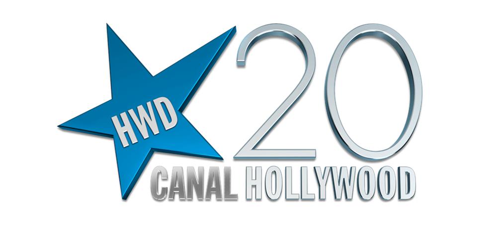 Canal Hollywood com especial «Scorcese dirige DiCaprio»