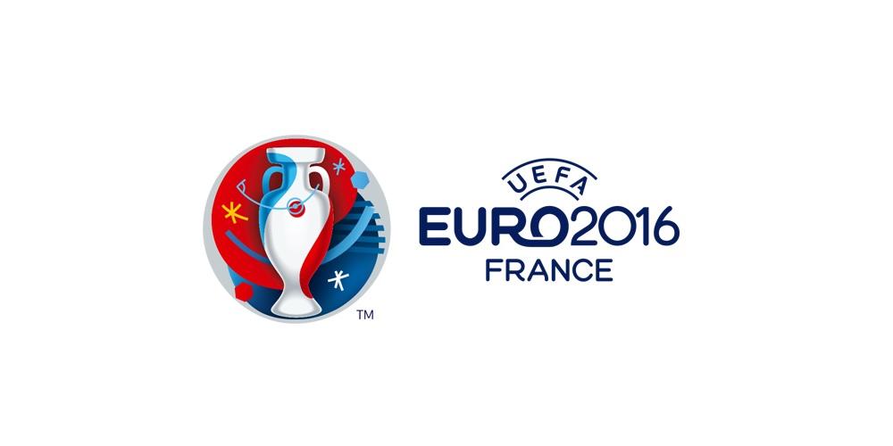 RTP transmite concerto do «Euro 2016» com David Guetta
