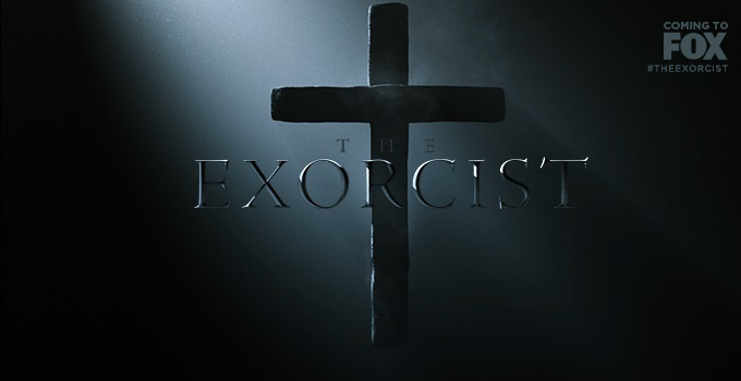 O Exorcista - The Exorcist