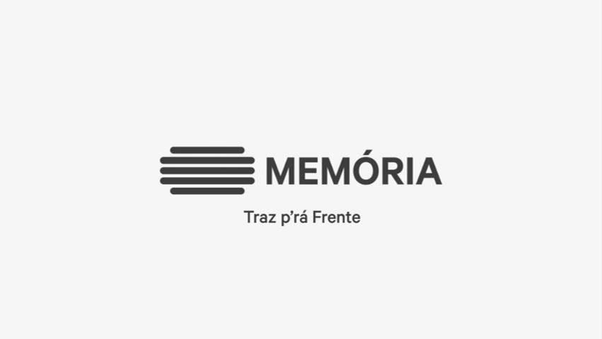 Governo pondera acabar RTP Memória