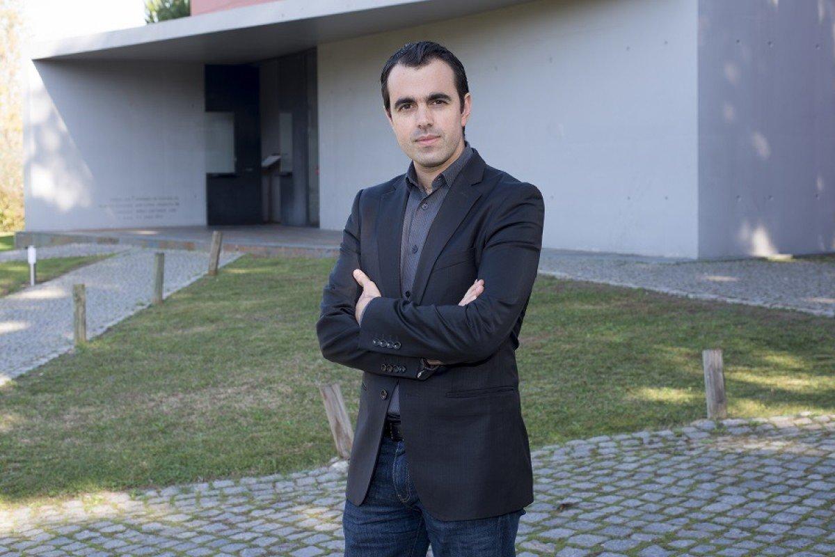 Ricardo Tomé - Media Capital