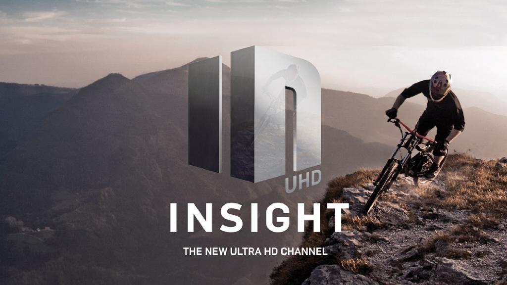 Insight Tv