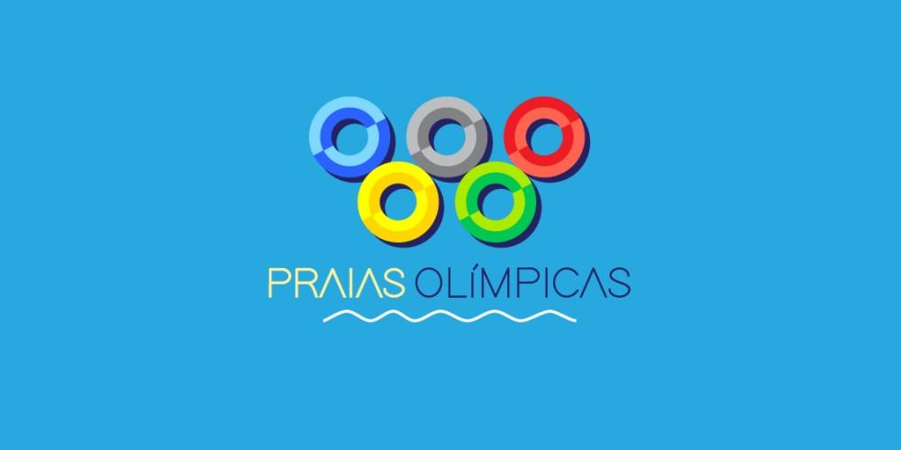 «Praias Olímpicas» despede-se dos telespetadores neste domingo