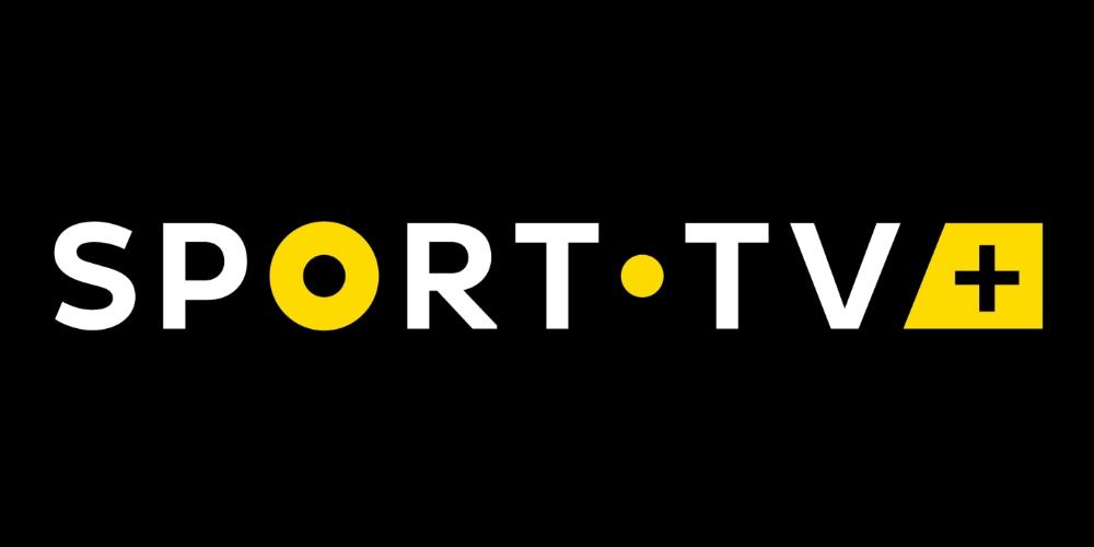 Sport TV+