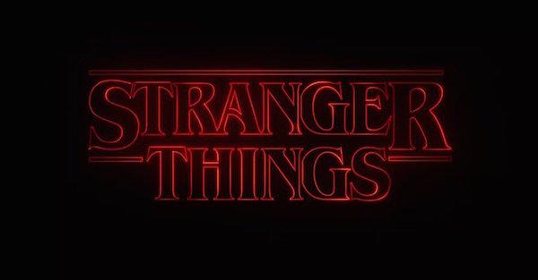 Netflix confirma oficialmente quarta temporada de «Stranger Things»