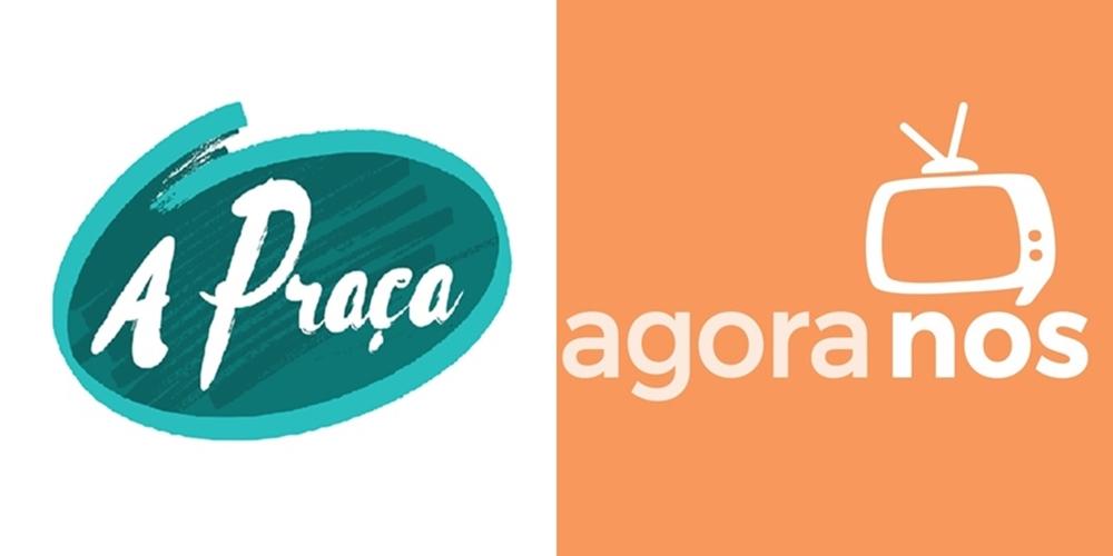 «A Praça» e «Agora Nós» já têm data de regresso oficial marcada