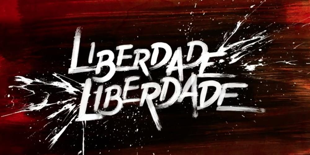 Audiências: «Liberdade Liberdade» estreia na liderança