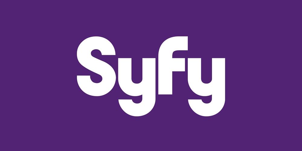 Canal Syfy revela os seus destaques para a época natalícia