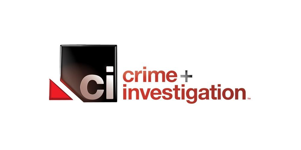 Crime + Investigation estreia nova temporada de «Tudo à Descarada»