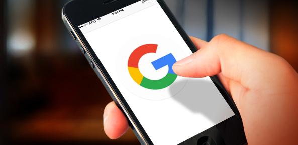 Google abandona «Nexus» e passa a chamar smartphones de «Pixel»