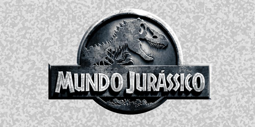 Sequela de «Mundo Jurássico» será um dos filmes mais caros de sempre