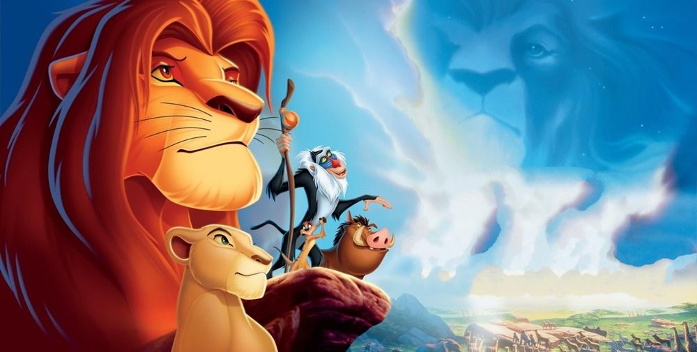 Disney confirma novo filme de «O Rei Leão» para breve
