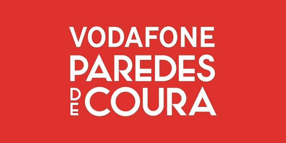 «Vodafone Paredes de Coura» foi o festival mais mediático de agosto