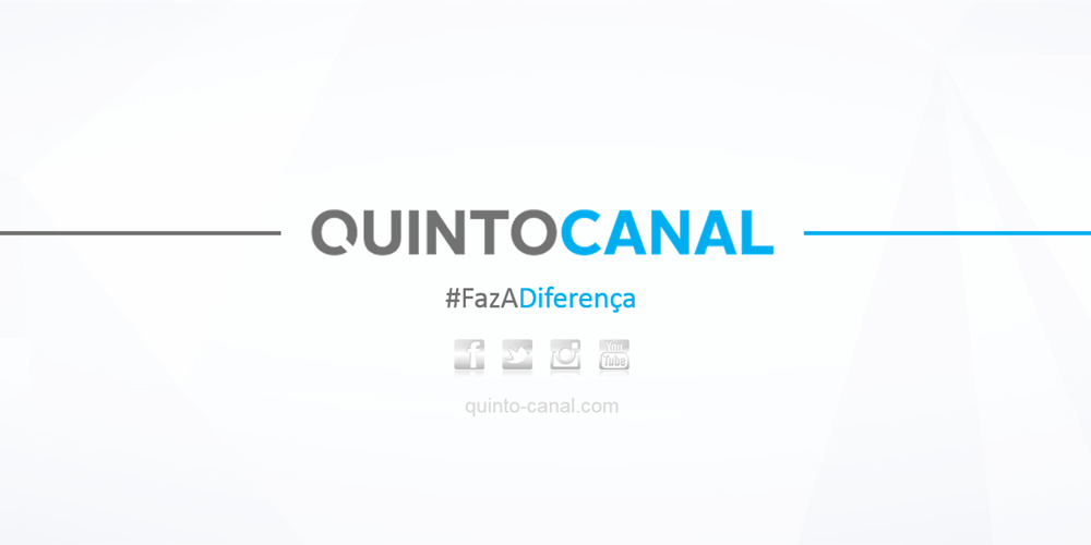 quinto-canal-capa