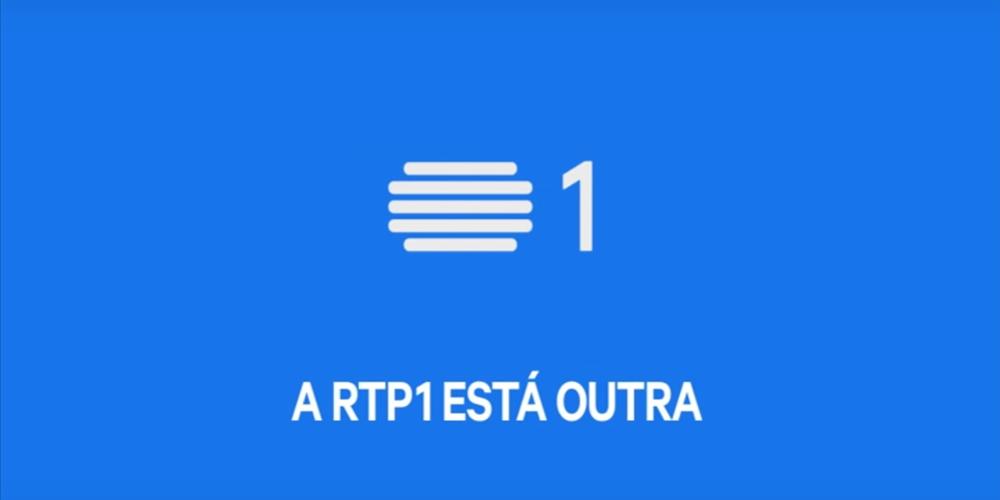 RTP já vendeu a série «Vidago Palace» a dois países