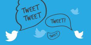 twitter-tweets